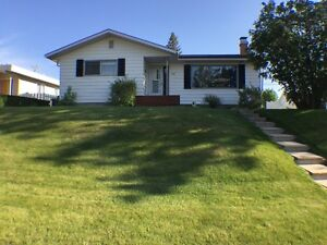 EXIT REALTY RESULTS - 23 Windfall Drive, Whitecourt, AB