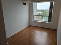Yonge/Finch Condo room for rent (direct Finch station access)