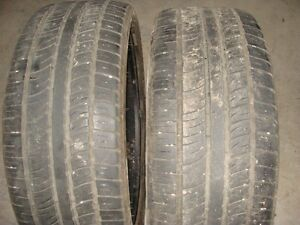 looking for 205/ 50/ 17 tires (Winter)