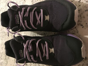 Patagonia hiking shoes NEW Hikers Haven