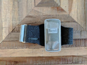 iPod Nano Workout Strap, Gently Used