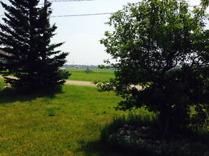 Two Lots for sale with two cabins Regina Regina Area image 8
