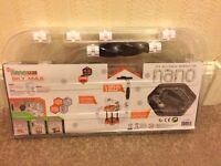 Hec bug nano V2 toy BRand new in box etc TOY