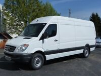 Man with van delivery service van removal man cheap unbeatable price