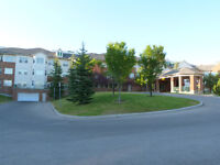 861 Sq Ft, 2 Bedrooms, 2 Full Bathrooms, Mayland Heights