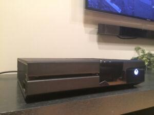 Xbox One 500GB  console