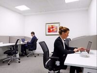 ( EC3V - Bank ) Office Space to Let - All inclusive Prices - No agency Fees