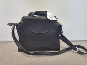 Kate Spade Saturday crossbody purse