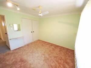 Kallungur Property for Rent Carseldine Brisbane North East Preview