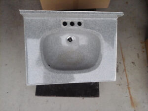 Bathroom Sinks Kijiji bathroom vanities | kijiji in winnipeg. - buy, sell & save with