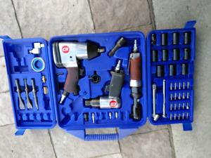 Air Power Tools