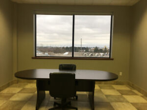 OFFICE SPACE FOR RENT 150 SQ FT $450 PER MONTH INC UTILITIES