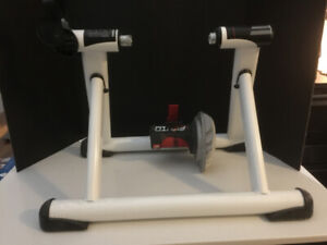 Bicycle Accessories - Stationary Trainer Stand, Saddle Bags, ...