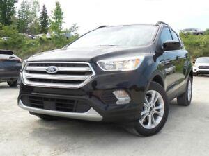 2018 Ford Escape SE 1.5L 200A