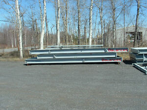 70X11 NEW Portable Truck Scale