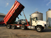 Trucks All Shapes and Sizes, PayStar,  7600, 2674, 4900, 5600i