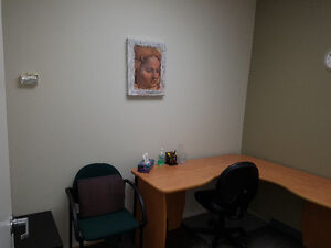 Professional Office, Ideal for Healthcare Professionals Kitchener / Waterloo Kitchener Area image 4