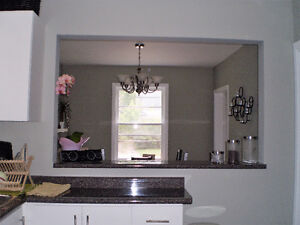 $1585 /1br - Yonge and Sheppard 1 Bedroom Spacious Apt,in home,
