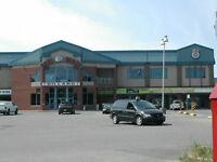 Local Commercial (Plazza Pierrefonds) – au 9562 Gouin Ouest (1.6