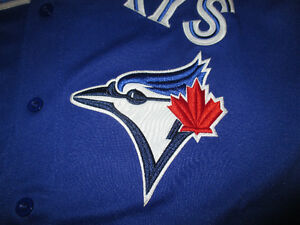 Toronto Blue jays jerseys Encarnacion Donaldson Martin