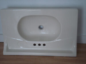 Used - sink for sale