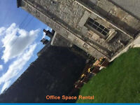 Co-Working * High Street - KY13 * Shared Offices WorkSpace - Perth