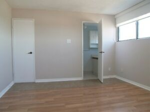 Spacious & Bright Waterloo Apartment! Pool & Utilities Included! Kitchener / Waterloo Kitchener Area image 11