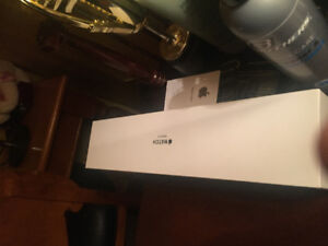 Apple Watch brand new 42 mm series iii LTE