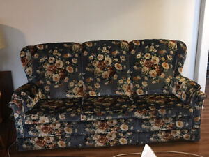 Roxton couch