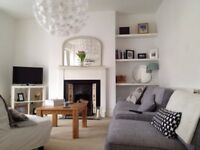 Lovely 2 bed flat, just off Whiteladies Road, Clifton