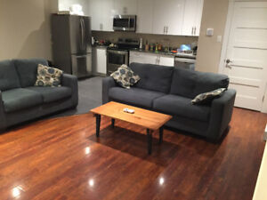 Cozy room available for sublet this July, in South end Halifax