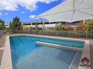 ID 3853805 - 3 Bedroom Townhouse Close to University Buderim Maroochydore Area Preview