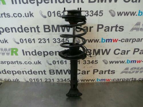 BMW E36 3 SERIES O/S Front Shock/Strut Assembly 31311091774
