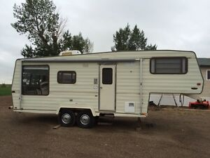 Amazing Buy Or Sell Used Or New RVs Campers Amp Trailers In Lethbridge  Cars
