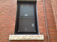 Doors and windows by installers. Call 647 632 5681