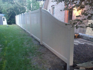 Fence and Deck Pros