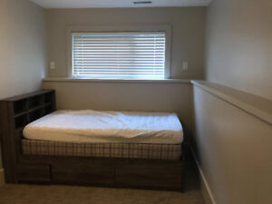 Room Available For Rent ASAP! - 850$ a month