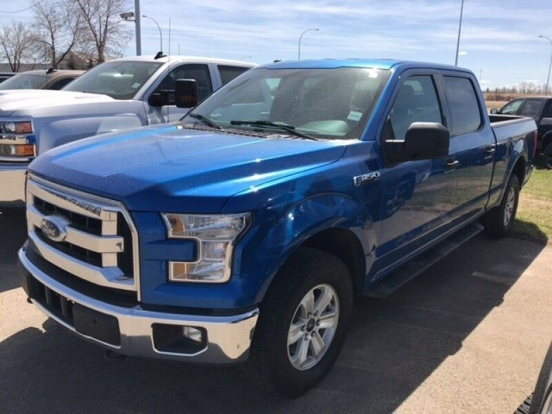 my speed first chavez last driving electronic a automatic f review taking xlt delivery automotive transmission engine report ford after ecoboost w of supercab the and