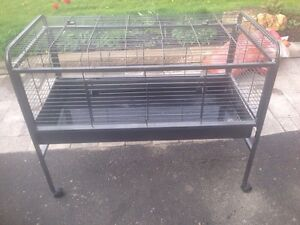 Hamster/ Bunny/ Rat Cage for sale (City of Orangeville)