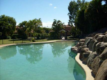 2 Storey Townhouse close to schools and shops! Nerang Gold Coast West Preview