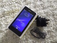Sony Xperia E3 - Excellent Condition