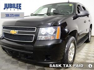 2014 Chevrolet Tahoe LS   - Bluetooth