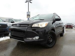 2015 Ford Escape *CPO* SE 1.6L 4CYL 1.9%APR FREE WARRANTY