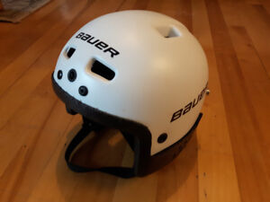 Kids skating helmet