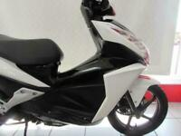Used Moped for Sale   Motorbikes & Scooters   Gumtree