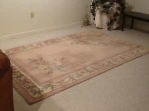 Area Carpet Windsor Region Ontario image 1