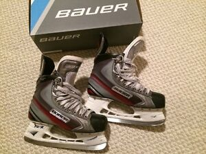 Patins de Hockey Vapor X 60 – Bauer