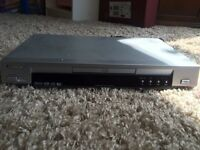 Goodmans DVD player
