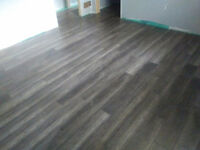Professional Flooring Installations 226-260-2810