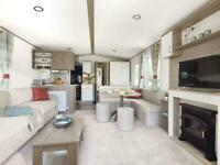 Stunning luxury home for sale on Billing Aquadrome! CALL LEWIS 07976 485603!